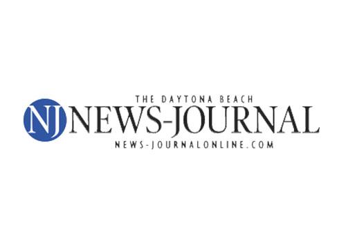 The-Daytona-Beach-News-Journal | Athens Theatre | Deland, Florida